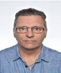 Claudio Alberto Bertilotti