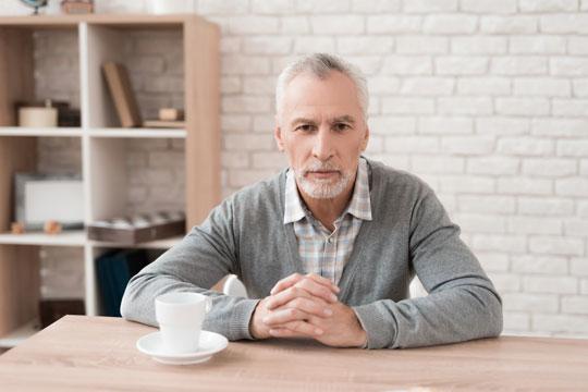 encontrar empleo a los 50 años