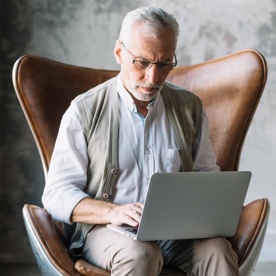 encontrar trabajo a los 50 años