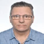 Claudio-Alberto-Bertilotti